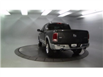 2018 Ram 1500 Crew Cab 4x4, Pickup #DR8071 - photo 2