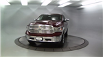 2018 Ram 1500 Crew Cab 4x4 Pickup #DR8081 - photo 5