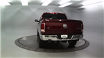 2018 Ram 1500 Crew Cab 4x4 Pickup #DR8081 - photo 7