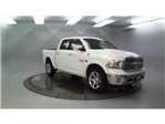 2018 Ram 1500 Crew Cab 4x4, Pickup #DR8082 - photo 11