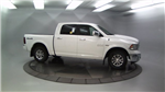 2018 Ram 1500 Crew Cab 4x4 Pickup #DR8087 - photo 10