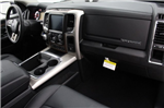 2018 Ram 1500 Crew Cab 4x4, Pickup #DR8090 - photo 24