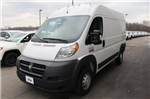 2018 ProMaster 2500, Cargo Van #DR8099 - photo 1