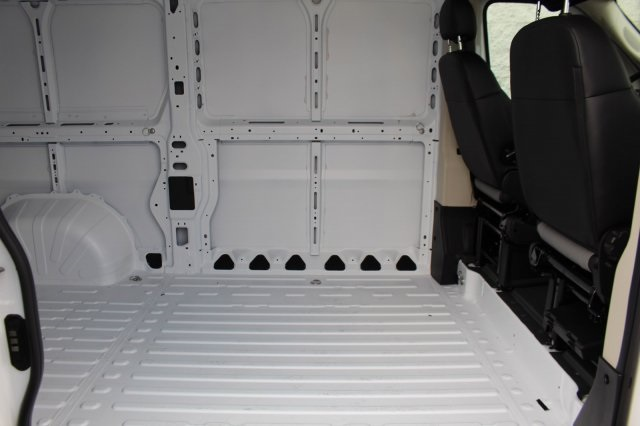 2018 ProMaster 3500, Cargo Van #DR8131 - photo 8