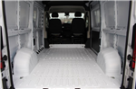 2018 ProMaster 3500, Cargo Van #DR8131 - photo 1
