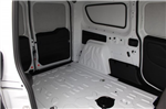 2018 ProMaster City,  Empty Cargo Van #DR8135 - photo 10