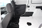 2018 ProMaster City,  Empty Cargo Van #DR8135 - photo 8