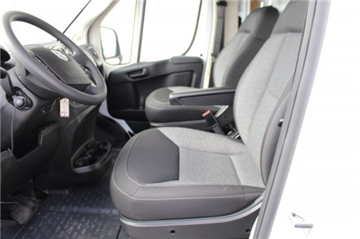 2018 ProMaster 3500, Cutaway Van #DR8144 - photo 10