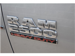 2018 Ram 2500 Crew Cab 4x4, Pickup #DR8147 - photo 7