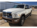 2018 Ram 2500 Crew Cab 4x4, Pickup #DR8162 - photo 1