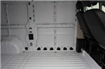2018 ProMaster 1500 High Roof, Cargo Van #DR8181 - photo 9