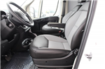 2018 ProMaster 1500 High Roof, Cargo Van #DR8181 - photo 8