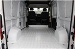2018 ProMaster 1500, Cargo Van #DR8183 - photo 1