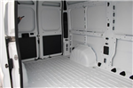 2018 ProMaster 1500 High Roof,  Empty Cargo Van #DR8185 - photo 9