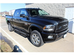 2018 Ram 2500 Crew Cab 4x4, Pickup #DR8189 - photo 1
