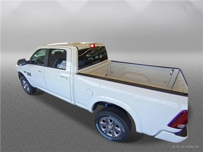2018 Ram 2500 Crew Cab 4x4,  Pickup #DR8249 - photo 2