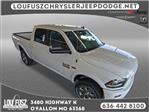 2018 Ram 2500 Crew Cab 4x4,  Pickup #DR8249 - photo 3