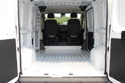 2018 ProMaster 1500 Standard Roof FWD,  Empty Cargo Van #DR8290 - photo 2
