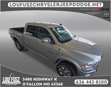 2018 Ram 2500 Crew Cab 4x4,  Pickup #DR8296 - photo 1