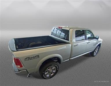 2018 Ram 2500 Crew Cab 4x4,  Pickup #DR8296 - photo 2