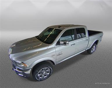 2018 Ram 2500 Crew Cab 4x4,  Pickup #DR8296 - photo 5
