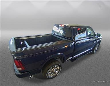 2018 Ram 2500 Crew Cab 4x4,  Pickup #DR8337 - photo 2