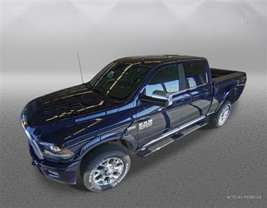 2018 Ram 2500 Crew Cab 4x4,  Pickup #DR8337 - photo 5