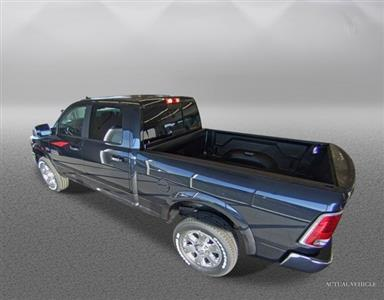 2018 Ram 2500 Crew Cab 4x4,  Pickup #DR8351 - photo 4