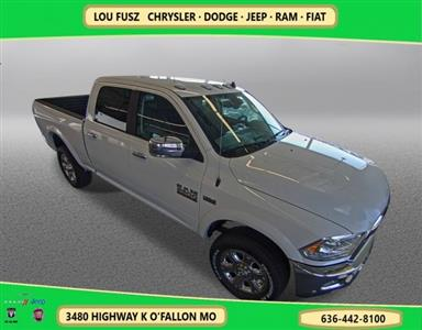 2018 Ram 2500 Crew Cab 4x4,  Pickup #DR8359 - photo 1