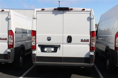 2018 ProMaster 1500 Standard Roof FWD,  Empty Cargo Van #DR8387 - photo 2