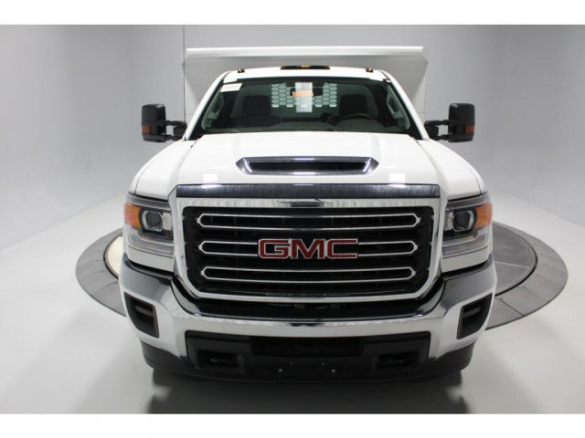 used for sierra crew cars denali autotrader cab nationwide gmc sale