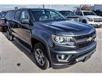 2016 Colorado Crew Cab 4x4,  Pickup #G1105077P - photo 3