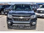 2016 Colorado Crew Cab 4x4,  Pickup #G1105077P - photo 4
