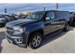 2016 Colorado Crew Cab 4x4,  Pickup #G1105077P - photo 6