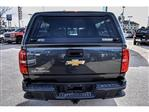 2016 Colorado Crew Cab 4x4,  Pickup #G1105077P - photo 10