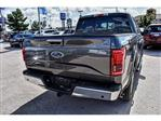 2016 F-150 SuperCrew Cab 4x4,  Pickup #GKE60898P - photo 11