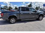 2016 F-150 SuperCrew Cab 4x4,  Pickup #GKE60898P - photo 12