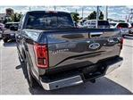 2016 F-150 SuperCrew Cab 4x4,  Pickup #GKE60898P - photo 9
