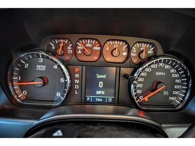 2017 Silverado 1500 Crew Cab 4x2,  Pickup #HF242797 - photo 23