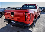 2017 Silverado 1500 Crew Cab, Pickup #HF245947 - photo 11
