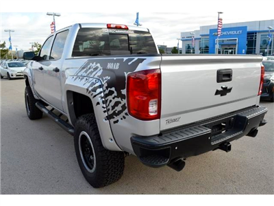 chevrolet silverado 1500 crew cab pickup for sale in odessa tx. Cars Review. Best American Auto & Cars Review