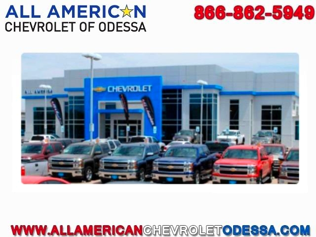 all american chevrolet of odessa commercial work trucks and vans. Cars Review. Best American Auto & Cars Review