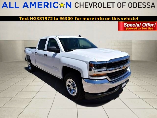 chevrolet pickup trucks odessa tx. Cars Review. Best American Auto & Cars Review