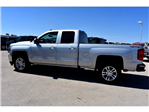 2017 Silverado 1500 Double Cab 4x4 Pickup #HZ267827 - photo 6