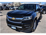 2018 Colorado Crew Cab, Pickup #J1101284P - photo 5