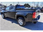 2018 Colorado Crew Cab, Pickup #J1101284P - photo 8