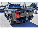 2018 Colorado Crew Cab, Pickup #J1101284P - photo 9