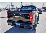 2018 Colorado Crew Cab, Pickup #J1101284P - photo 11