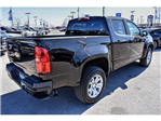 2018 Colorado Crew Cab, Pickup #J1101284P - photo 2