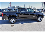 2018 Colorado Crew Cab, Pickup #J1101284P - photo 12